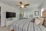 567 Waters Rd - Photo 27