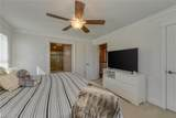 567 Waters Rd - Photo 29