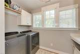 567 Waters Rd - Photo 39
