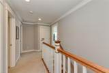 567 Waters Rd - Photo 40