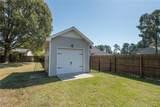 567 Waters Rd - Photo 42