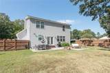 567 Waters Rd - Photo 43