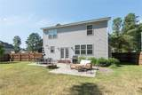 567 Waters Rd - Photo 44