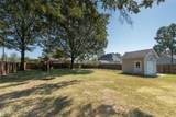 567 Waters Rd - Photo 45