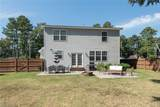 567 Waters Rd - Photo 46