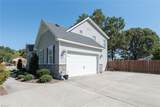 567 Waters Rd - Photo 47