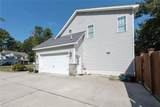 567 Waters Rd - Photo 48