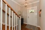 567 Waters Rd - Photo 5