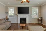 567 Waters Rd - Photo 9
