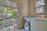 913 Harrington Ave - Photo 28