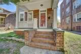 913 Harrington Ave - Photo 3