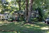 219 Pine Grove Rd - Photo 3