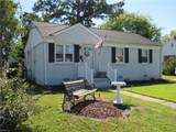 533 Summers Dr - Photo 1