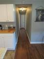 533 Summers Dr - Photo 10
