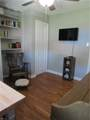 533 Summers Dr - Photo 11