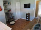 533 Summers Dr - Photo 13