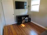 533 Summers Dr - Photo 15