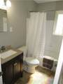 533 Summers Dr - Photo 16