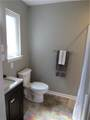 533 Summers Dr - Photo 22