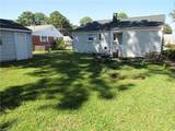 533 Summers Dr - Photo 24