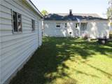 533 Summers Dr - Photo 25