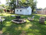 533 Summers Dr - Photo 26