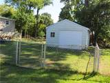 533 Summers Dr - Photo 28