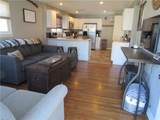533 Summers Dr - Photo 3