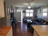 533 Summers Dr - Photo 4