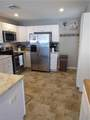 533 Summers Dr - Photo 7