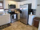 533 Summers Dr - Photo 8