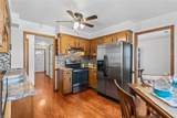 3953 Terrywood Dr - Photo 14