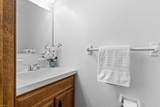 3953 Terrywood Dr - Photo 18