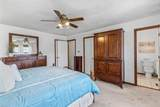 3953 Terrywood Dr - Photo 26