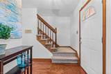 3953 Terrywood Dr - Photo 4
