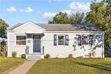 648 Summers Dr - Photo 1
