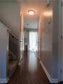 4980 Wise St - Photo 10