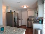 4980 Wise St - Photo 11