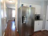 4980 Wise St - Photo 12