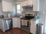 4980 Wise St - Photo 13