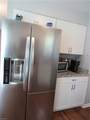 4980 Wise St - Photo 15