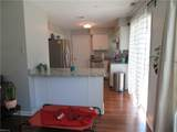 4980 Wise St - Photo 17