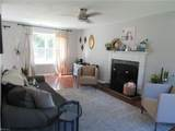4980 Wise St - Photo 2