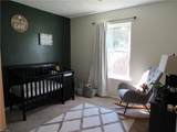 4980 Wise St - Photo 21