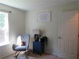 4980 Wise St - Photo 22