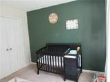 4980 Wise St - Photo 23