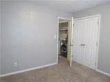 4980 Wise St - Photo 24