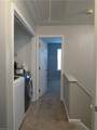 4980 Wise St - Photo 26
