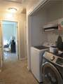 4980 Wise St - Photo 28