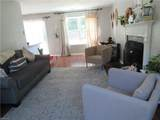 4980 Wise St - Photo 3
